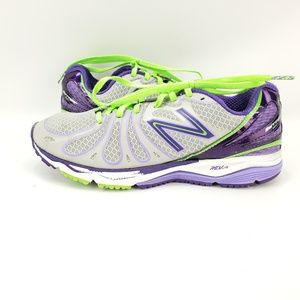 New Balance 890 v3 women's Running training athlet